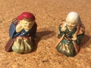 桃太郎のお爺さんとお婆さん.jpg