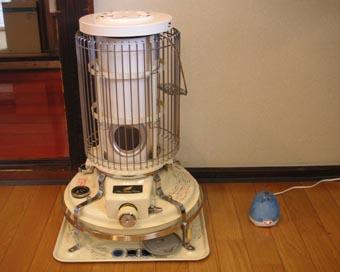 ito-20081003c.jpg