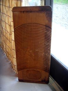 ito-20090905a.jpg