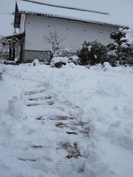 ito-20100310a.jpg