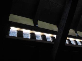 ito-20100522e.jpg