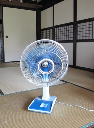 ito-20100728a.jpg