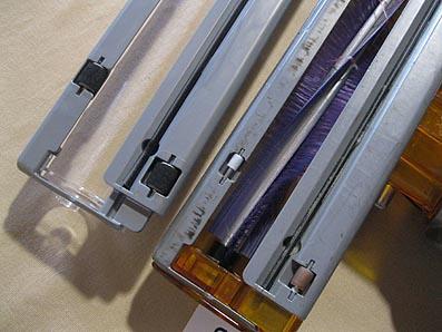 ito-20101130b.jpg