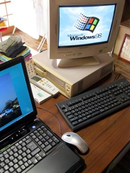 ito-20110217a.jpg