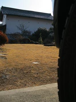 ito-20110224b.jpg