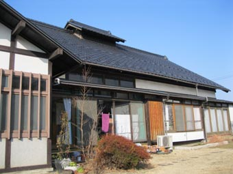 ito-20110308c.jpg