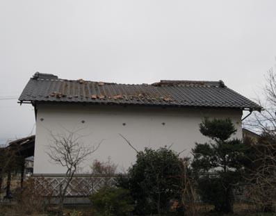 ito-20110313b.jpg