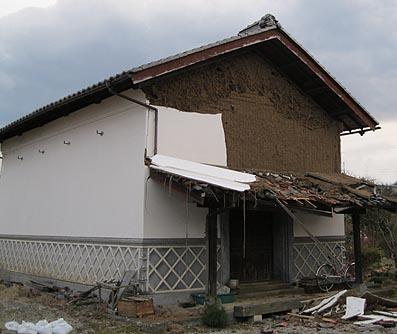 ito-20110314a.jpg