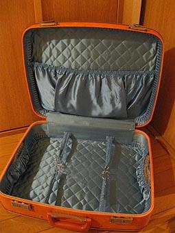 ito-20110506b.jpg
