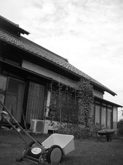 ito-20110826c.jpg