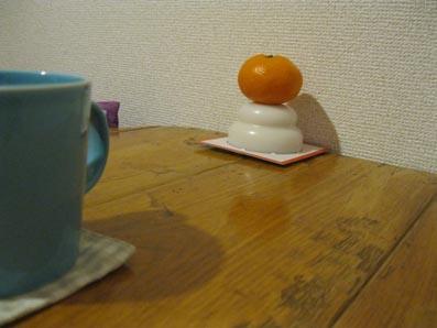ito-20120109b.jpg