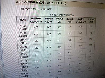 ito-20120923.jpg