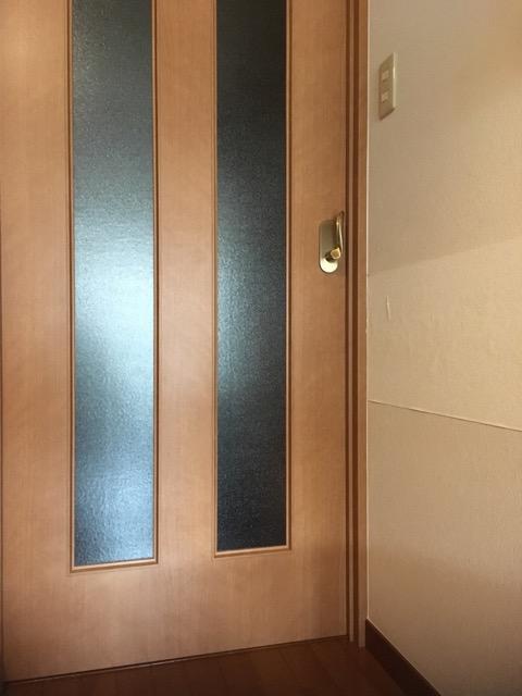 itomataro-20180831e.jpg